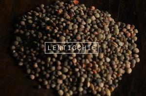 lenticchie_low