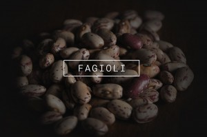 fagioli_low
